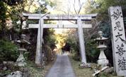 新滝道コース